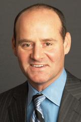 Steven M. Charney